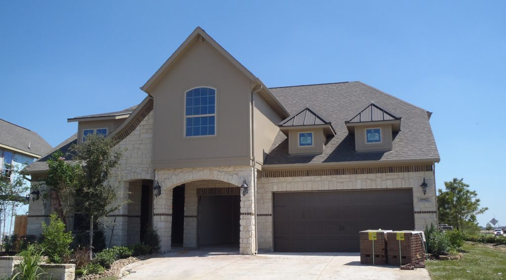 2new-home-12801